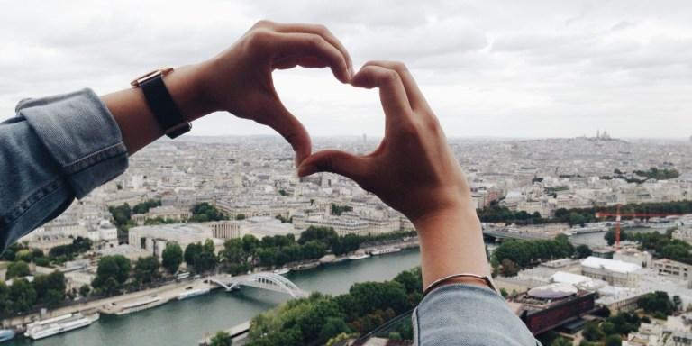 31 Cringeworthy Flirting Fails That Will Destroy Your Faith InHumanity