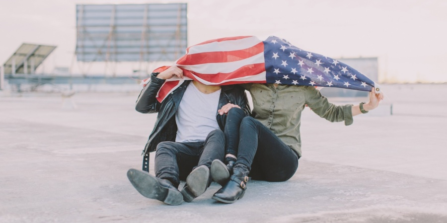 10 Things You Should Never Say To A Military Spouse (From A Navy Wife'sPerspective)