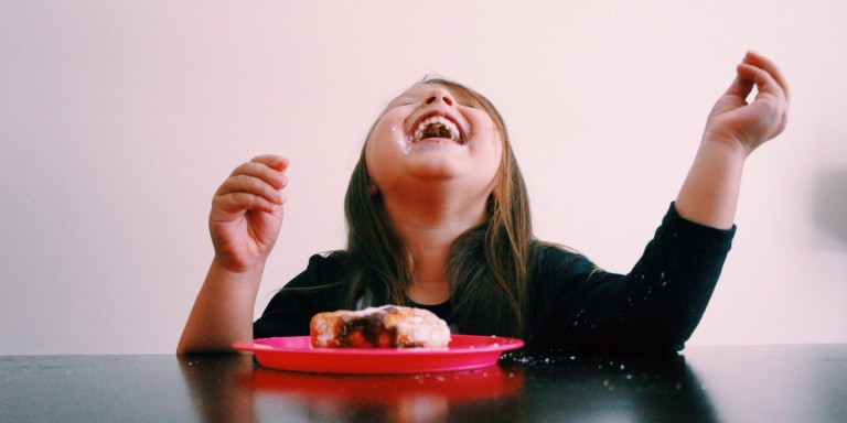 12 Awesome And Delicious Foods We Loved To Eat When We WereKids