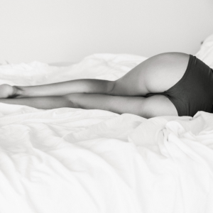 15 Women Reveal The True Number Of Times They Masturbate A Day And Why