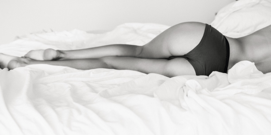 15 Women Reveal The True Number Of Times They Masturbate A Day AndWhy