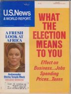 USNews World Report