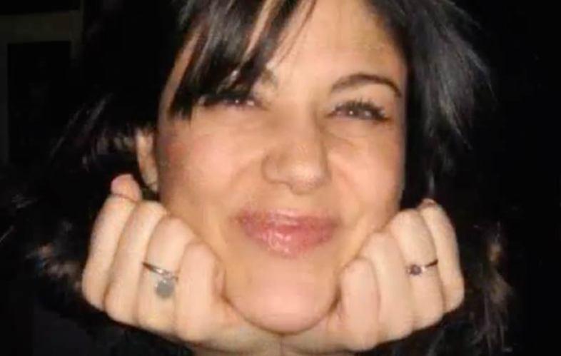 Francesca Vitale Weatherhead. (YouTube)