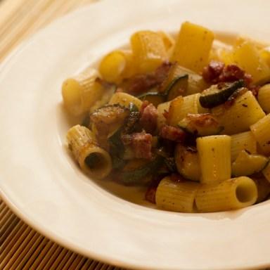 The Italian Art Of Dinner