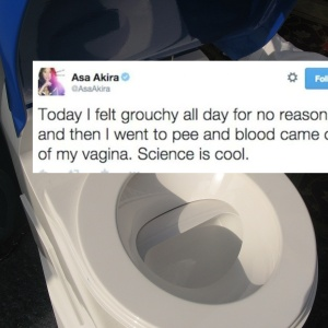 13 Funny Tweets From Porn Stars That Remind You They're Real People, Too