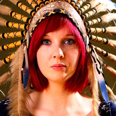 Why Cultural Appropriation Is Actually A Good Thing