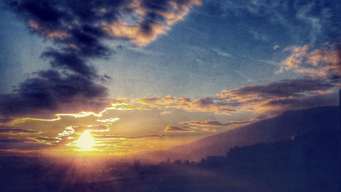 Flickr / Saïda
