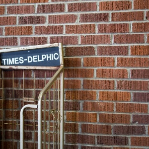5 Ways Working At Your College Newspaper Prepares You For Real Life