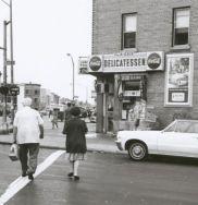 1966 brooklyn