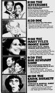 1976 cbs schedule sat