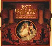 1977.tolkien.calendar