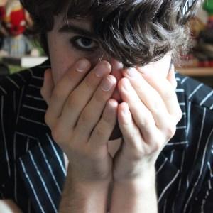 21 Guys Confess Their 'Girliest' Habit