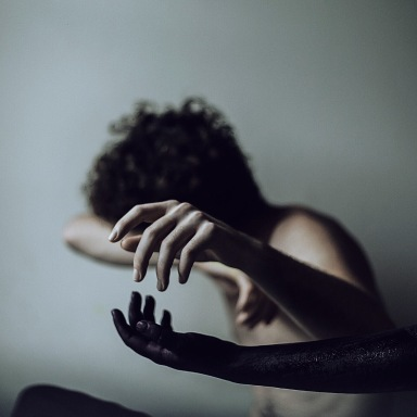 Trauma: This Is How You Will Hurt