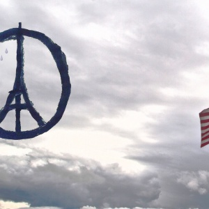 Why I Feel More For The Attacks In Paris Than The Ones In Beirut