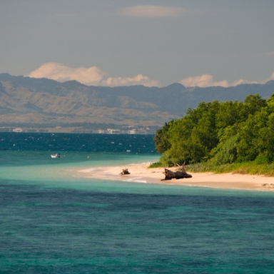 26 Things You Need To Know Before Visiting The Beautiful Islands Of Fiji