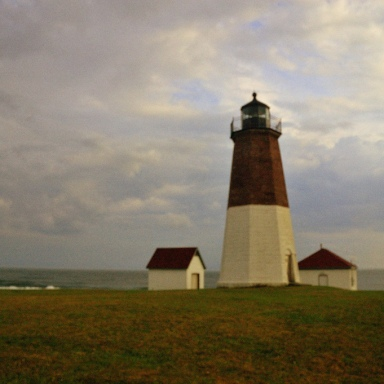 28 Reasons It's Wicked Cool To Be From Rhode Island (As Told By A Rhode Islander)