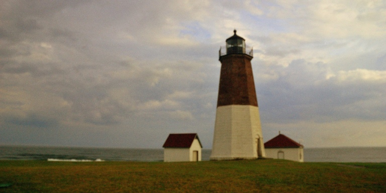 28 Reasons It's Wicked Cool To Be From Rhode Island (As Told By A RhodeIslander)