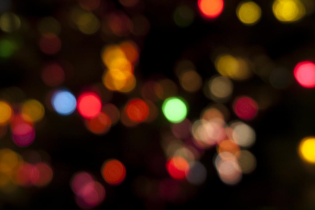 Flickr / Diane Miller