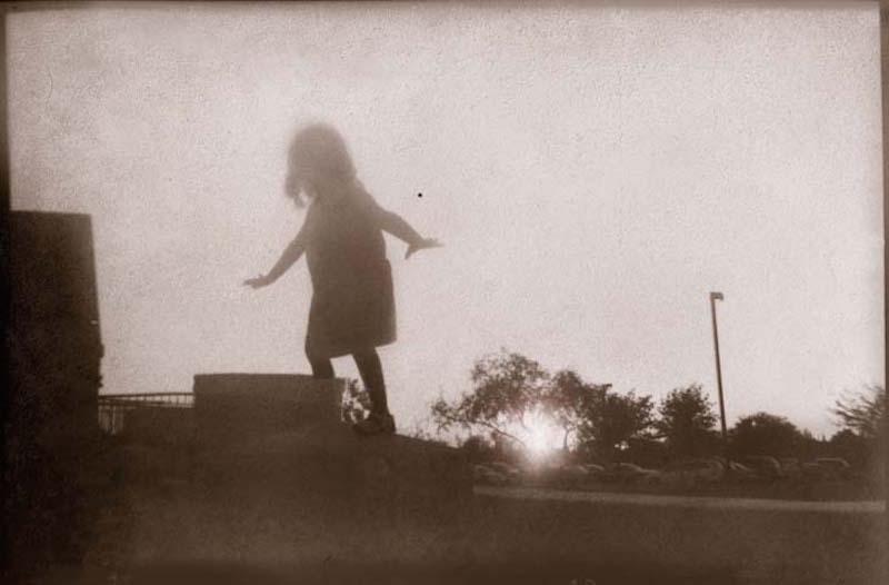 Flickr / Kristy Hom