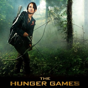 Everyone Is Getting Emotional Over The Final 'Hunger Games' Movie