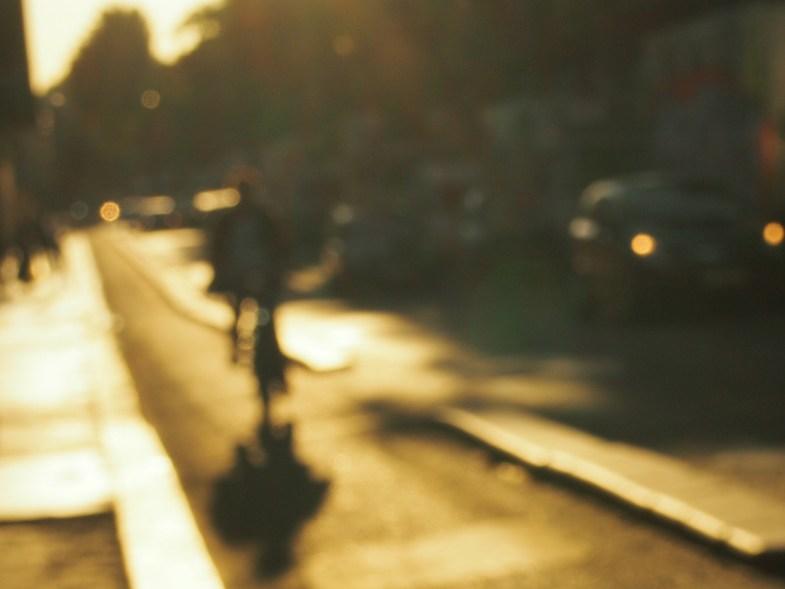 Flickr / Francisco Gonzalez