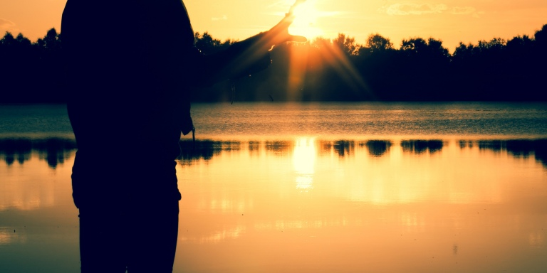 The 7-Step Plan To Get Over Someone And Move On With YourLife
