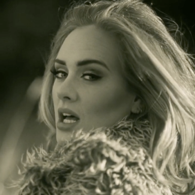This Cover of Adele's 'Hello' Is All You Need in Life Right Now