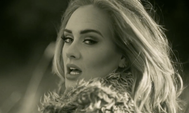 This Cover of Adele's 'Hello' Is All You Need in Life RightNow