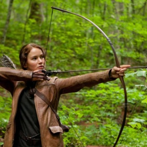 Quiz: What Would Happen To You In The Hunger Games?