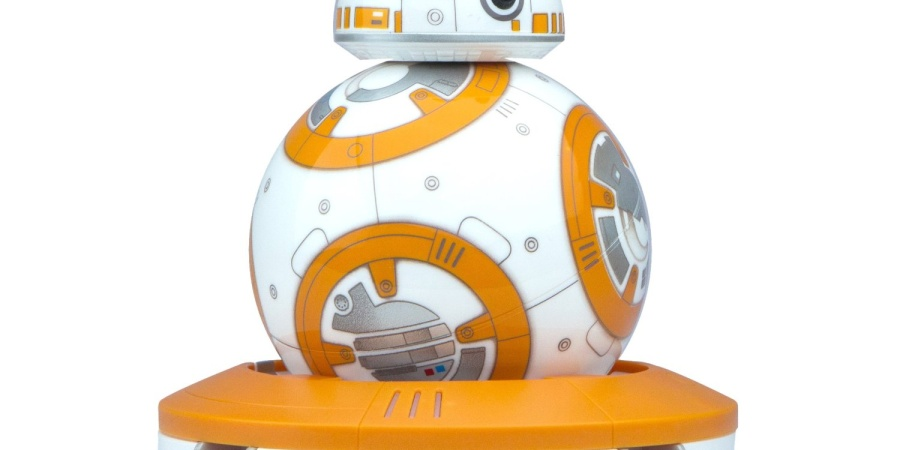 A Star Wars Gift Guide For Your Favorite Jedi Master Or SithLord
