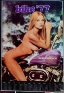 Bike-1977-Calendar