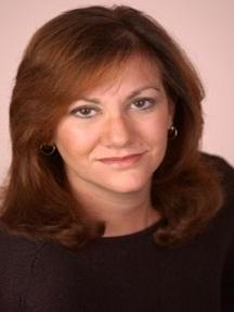 Michelle Riklan