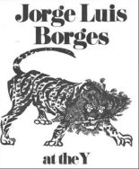 borges at the y