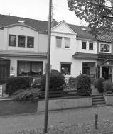 Brement street