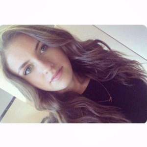 Jasmine Caceres