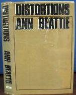 distortions ann beattie