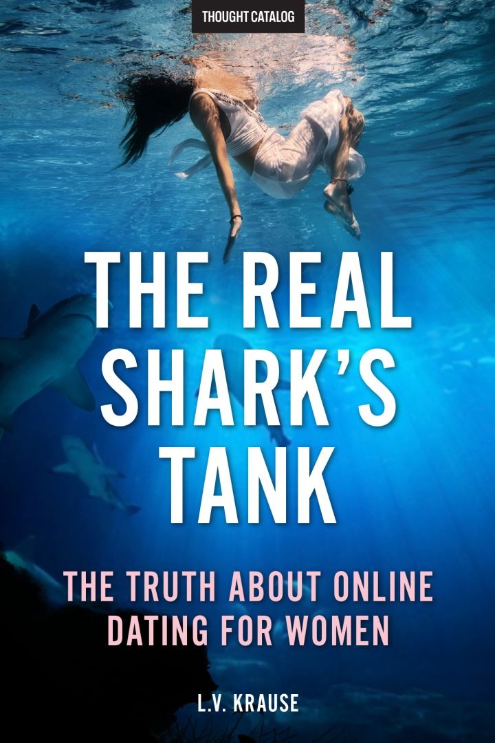 The Real Shark'sTank