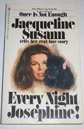 Every Night Josephine!