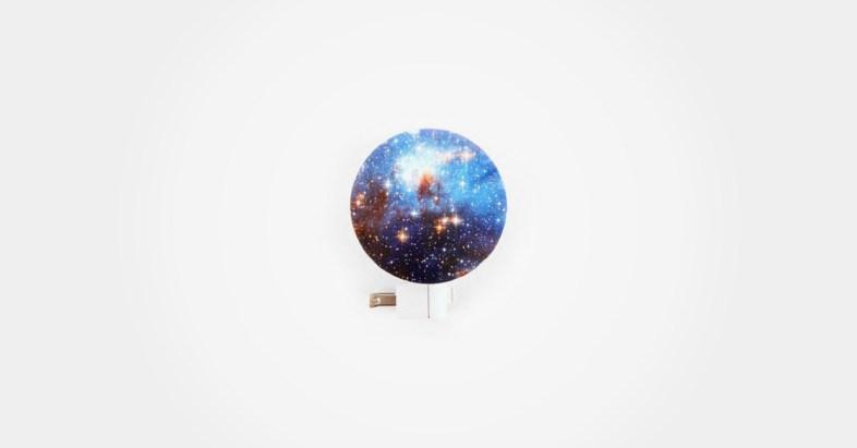 galaxynightlight