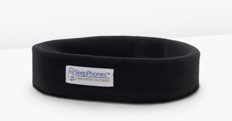 headphonessleep