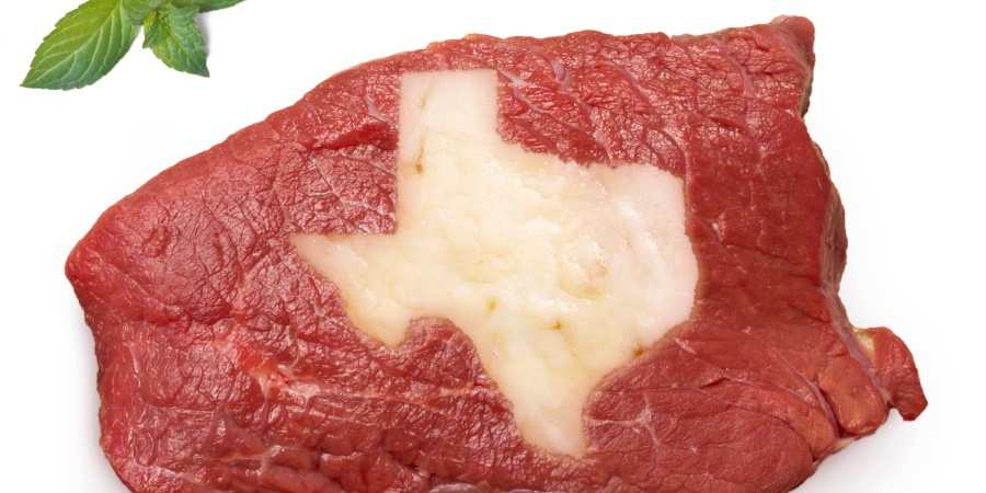 5 Opinions I've Formed About Texas After Being Here   For TwoHours
