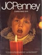 jc penney 1976 xmas catalog