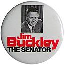 JimBuckley