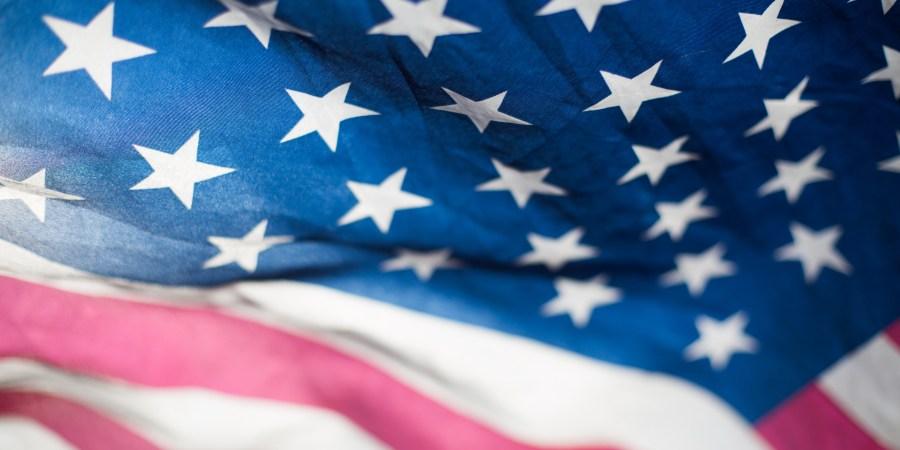 A Veterans DayReflection