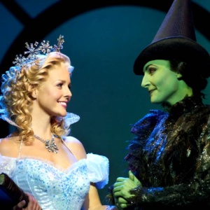20 Musical Theatre Lyrics To Stir Your Soul