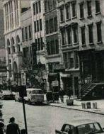 montague-street-3