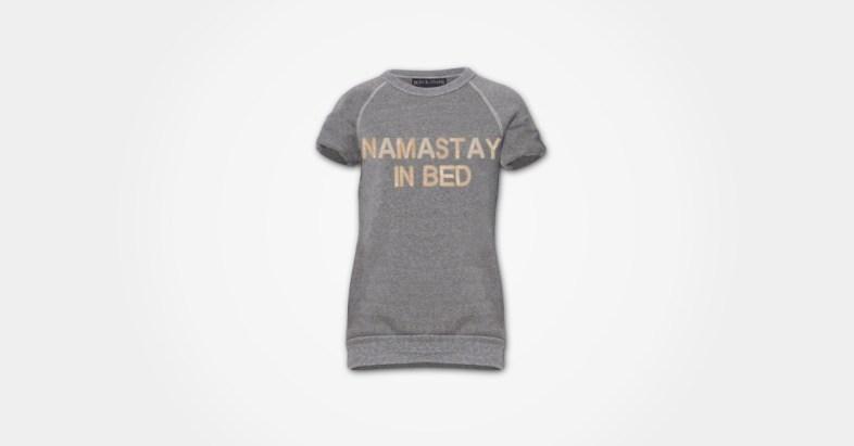 namastayinbedshirt