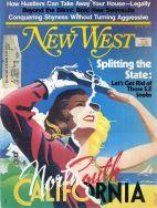 New West Magazine