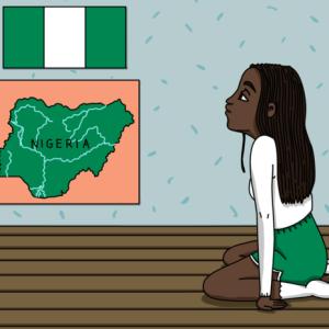 Being Nigerian (In Diaspora) During The Time Of Boko Haram