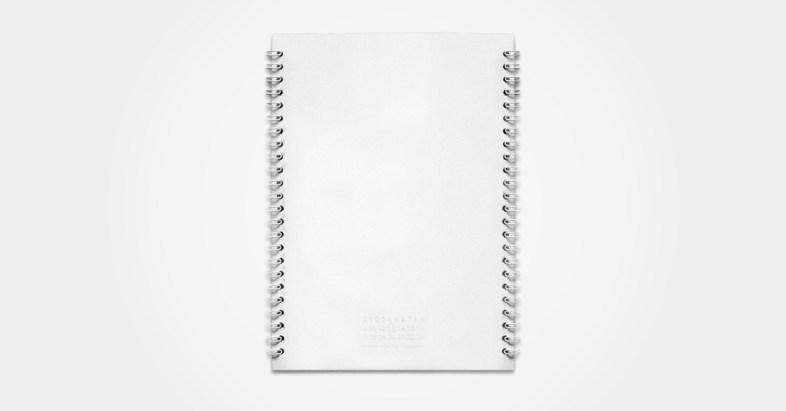 notebookideas